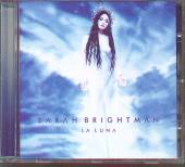 BRIGHTMAN SARAH  - CD LA LUNA [SE]