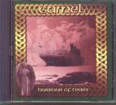 CAMEL  - CD HARBOUR OF TEARS