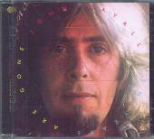 MAYALL JOHN  - 2xCD TEN YEARS ARE GONE