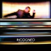 INCOGNITO  - CD TRANSATLANTIC RPM