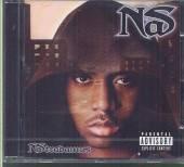 NAS  - CD NASTRADAMUS