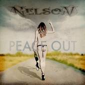 NELSON  - CD PEACE OUT