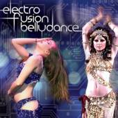 VARIOUS  - CD ELECTROFUSION