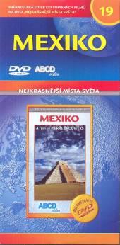FILM  - DVP MEXIKO 19