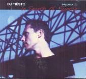 DJ TIESTO  - CD IN SEARCH OF SUNRISE 3