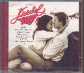 KUSHEL ROCK 7  - CD QUEEN - SCORPIONS - ROXETTE …