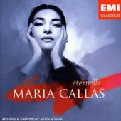 CALLAS M.  - 2CD ETERNELLE