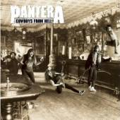 PANTERA  - 2xCD COWBOYS FROM HELL [DELUXE]