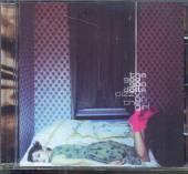GOO GOO DOLLS  - CD DIZZY UP THE GIRL