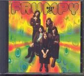 FRUMPY  - CD BEST OF FRUMPY