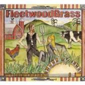 FLEETWOODGRASS / VARIOUS  - CD FLEETWOODGRASS / VARIOUS