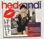 VARIOUS  - 3xCD HED KANDI WORLD..