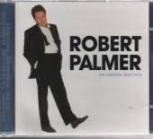 PALMER ROBERT  - CD ESSENTIAL COLLECTION