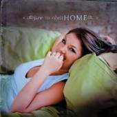 MONHEIT JANE  - CD HOME