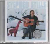 STILLS STEPHEN  - CD STEPHEN STILLS
