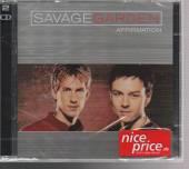 SAVAGE GARDEN  - CD AFFIRMATION/DECLARATION