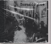 TORNADO LUE  - CD TORNADO LUE