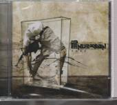 PENDRAGON  - CD PURE