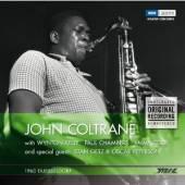 COLTRANE JOHN  - VINYL 1960 DUSSELDORF [VINYL]