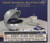 VARIOUS  - 2xCD SAINT GERMAIN D..