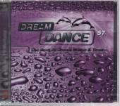 VARIOUS  - 2xCD DREAM DANCE VOL.57