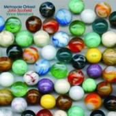 SCOFIELD JOHN  - CD 54