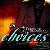 TERENCE BLANCHARD GROUP  - CD CHOICES