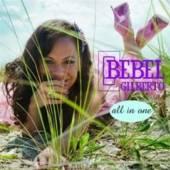 GILBERTO BEBEL  - CD ALL IN ONE