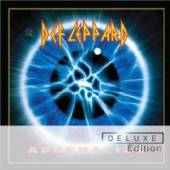 DEF LEPPARD  - 2xCD ADRENALIZE [DELUXE]
