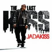 JADAKISS  - CD LAST KISS