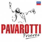 PAVAROTTI LUCIANO  - 2xCD PAVAROTTI FOREVER