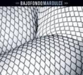 BAJOFONDO TANGO CLUB  - CD MAR DULCE