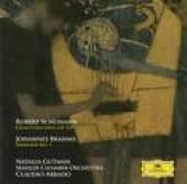 ABBADO CLAUDIO  - CD SCHUMANN: CELLO C..