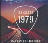 I.M.T. SMILE  - CD NA CESTE 1979