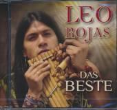 ROJAS LEO  - CD BESTE