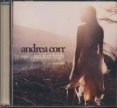 CORR ANDREA  - CD TEN FEET HIGH