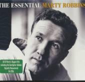 ROBBINS MARTY  - 2xCD ESSENTIAL