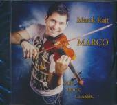 MARCO - supershop.sk