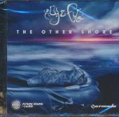 ALY & FILA  - CD OTHER SHORE