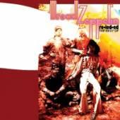 DREAD ZEPPELIN  - CD RE-LED-ED - THE BEST OF