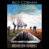 COBHAM BILLY  - CD REFLECTED JOURNEY