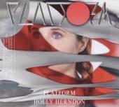 HERNDON HOLLY  - CD PLATFORM