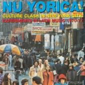 VARIOUS  - 2xVINYL NU YORICA! CULTURE..1.1 [VINYL]