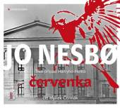 CERMAK HYNEK  - 2xCD NESBO: CERVENKA..