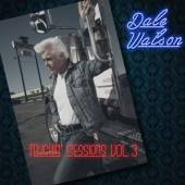 WATSON DALE  - CD TRUCKIN' SESSIONS 3