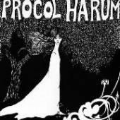 PROCOL HARUM  - CD PROCOL HARUM: REM..