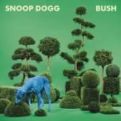 SNOOP DOGG  - CD BUSH