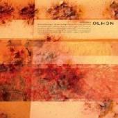 OHLON  - VINYL LUCIFUGUS -10