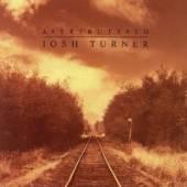 VARIOUS  - CD TRIBUTE TO JOSH TURNER