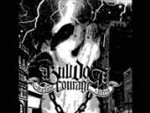 BULLDOG COURAGE  - CD FROM HEARTACHE TO HATRED